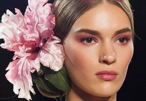 Больше цвета: 15 лучших весенних палеток для макияжа глаз