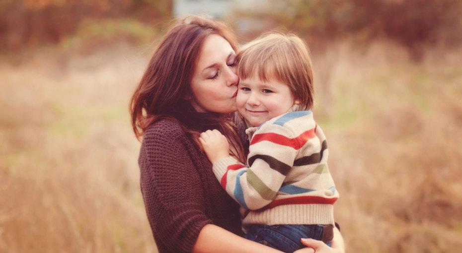 «Ребенку ненужна идеальная мать». Людмила Петрановская ородительских ловушках