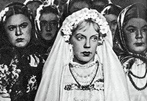 Нет уж замуж за рубеж! Как в СССР и России препятствовали бракам с иностранцами