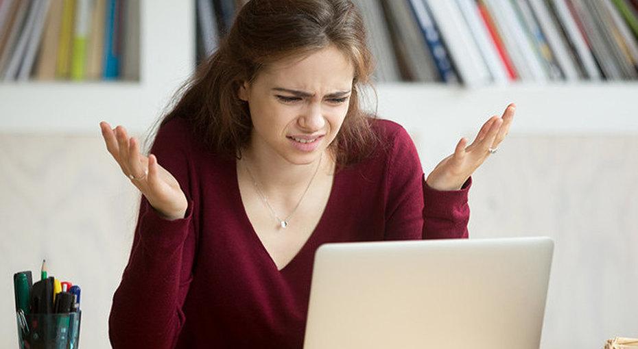 Удалить изабыть: 9 типов людей, скоторыми нестоит общаться всоциальных сетях