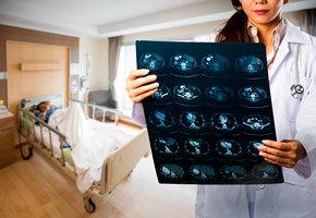 Рак полости рта: 10 ранних признаков, которые стоит знать