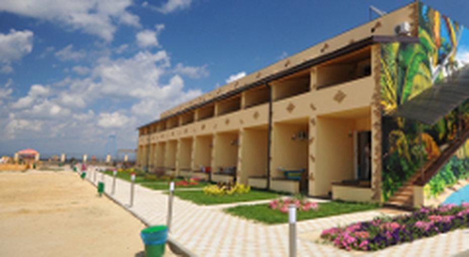 О сети отелей OnixHotels&Resorts