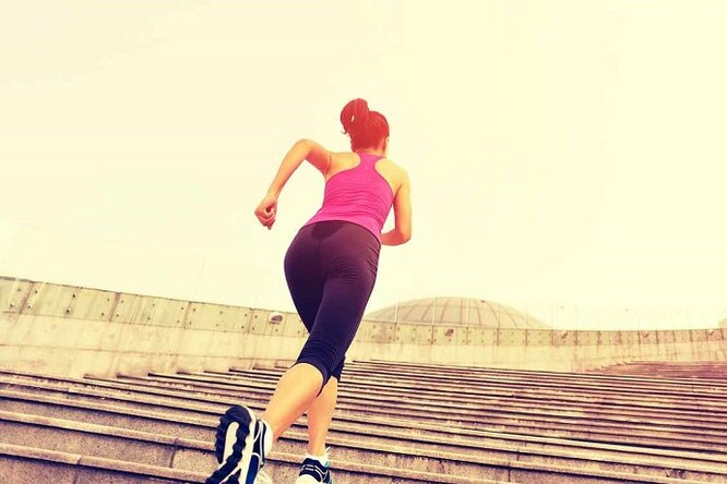 Разогнать метаболизм за5 минут: утренние привычки, ускоряющие обмен веществ