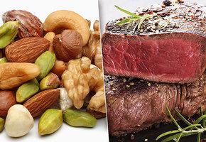 Снижаем риск диабета: пищевые привычки, от которых стоит отказаться