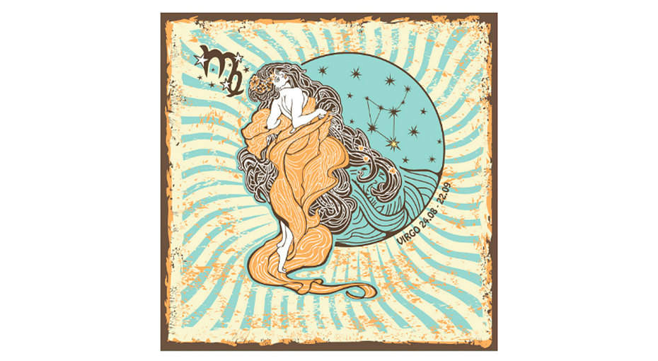 Лунный гороскоп насегодня - 24 октября 2019 года
