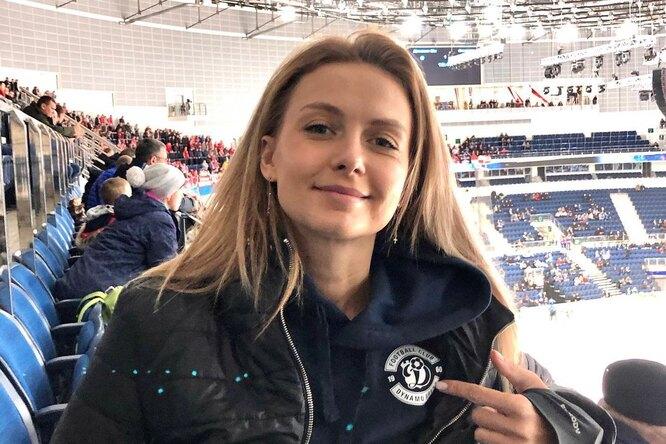 Белоруски выкладывают фото ног вподдержку первой красавицы страны