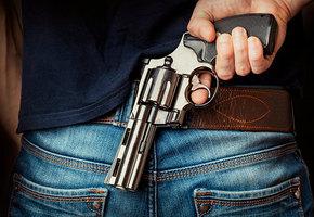 В Белгородской области мужчина убил сына и мать бывшей жены из мести