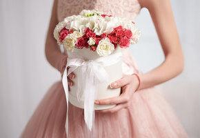 Месть новобрачной: невеста переиграла свекровь, надевшую белое платье на свадьбу