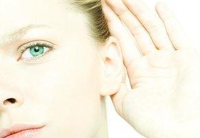 Что могут рассказать о здоровье наши уши? Намного больше, чем нам кажется!