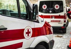 Девять российских школьников пострадали вДТП. Погибла мама одного изучеников