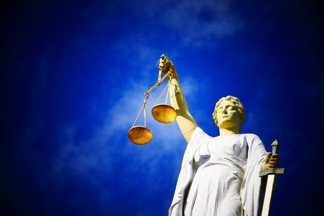 В США впервые за67 лет казнят женщину. Что она сделала?