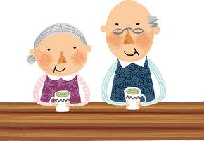 «Они прожили вместе 50 лет и ни разу не изменили другу» Размышление о родителях