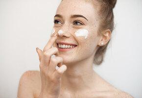 Как ухаживать за кожей в 20, 30, 40 и 50 лет