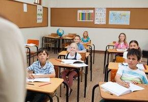 Вред для здоровья и сексизм: что шотландцы увидели в школьной арифметике
