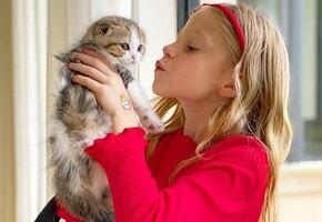 Самой крутой и дорогой блогерке в мире – 6 лет, и она из России