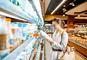 7 продуктов, которые не стоит покупать даже по скидкам и акциям