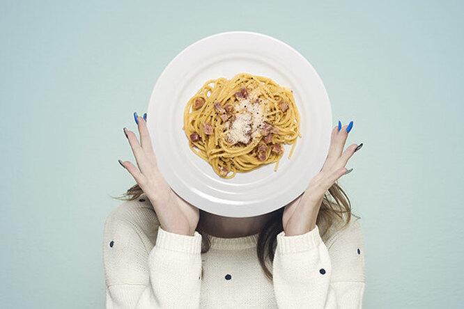 Можно надиете! 5 «вредных» продуктов, которые насамом деле помогут похудеть