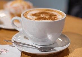 Как проверить качество растворимого кофе? Рассказывает эксперт