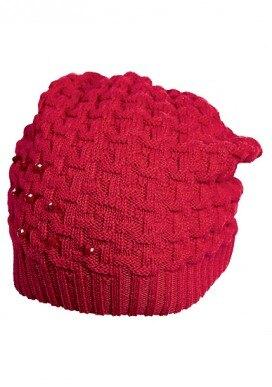 Fete-hats