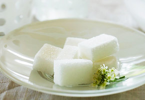 Для дома и дачи: 15 лайфхаков с сахаром