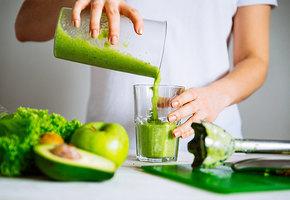 Разгрузочные дни: как избежать ошибок при похудении