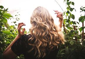 7 масок для волос, которые действительно работают