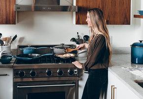 15 невероятно удобных изобретений для кухни, о которых вы можете не знать