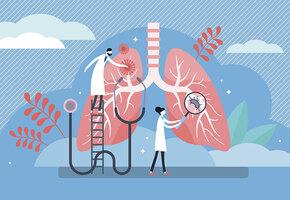 Туберкулез — рапространенность, симптомы, лечение