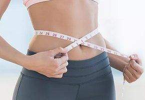 Похудеть без спортзала. 5 простых способов сжигания калорий