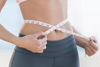 Похудеть безспортзала. 5 простых способов сжигания калорий