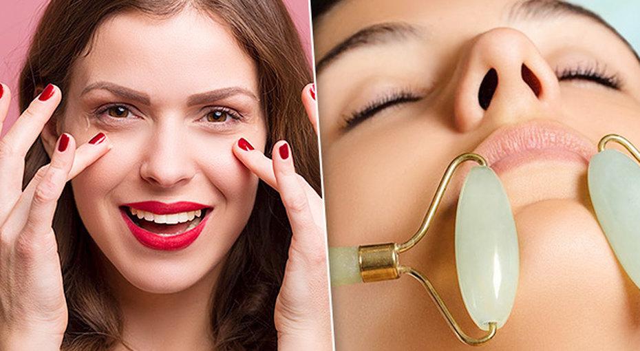 4 популярных косметических продукта, накоторые вы зря тратите деньги