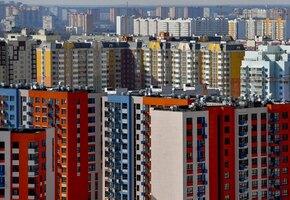 Плюсы и минусы жизни на первом этаже — почему люди стали выбирать эти квартиры