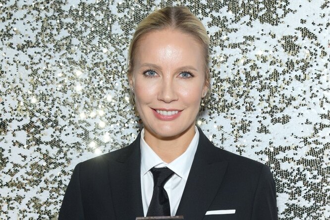 Бывшие сотрудники Елены Летучей обвиняют ее вневыплате зарплаты