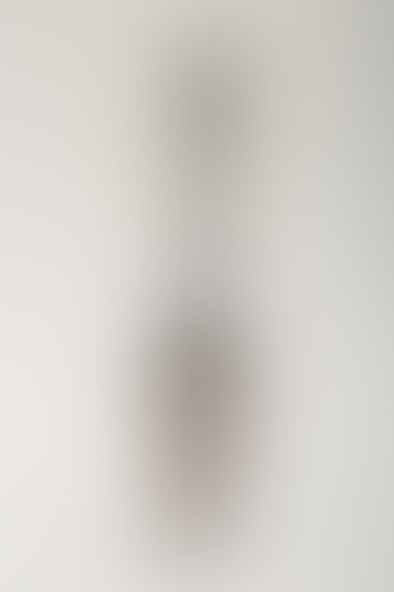 Объемная тушь для ресниц Hypnôse Volume-à-Porter, Lancôme, оттенок Noir Intense, 01