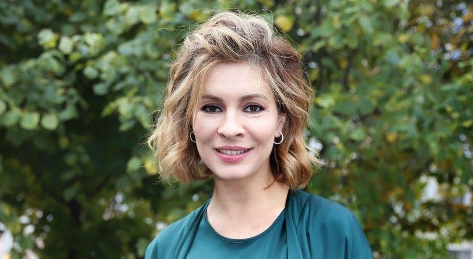 «Жизненно важный путь»: мать 3-х детей Елена Подкаминская рассказала одомашних родах