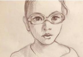 Людмила Петрановская о девочке С., запертой в больнице с рождения: