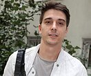 Станислав Бондаренко похудел на8 килограммов ипоказал результат