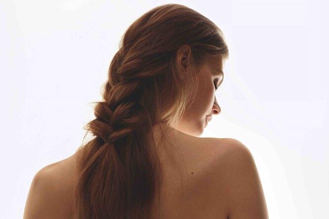 20 лайфхаков длякрасивых издоровых волос