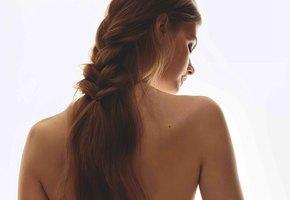 20 лайфхаков для красивых и здоровых волос