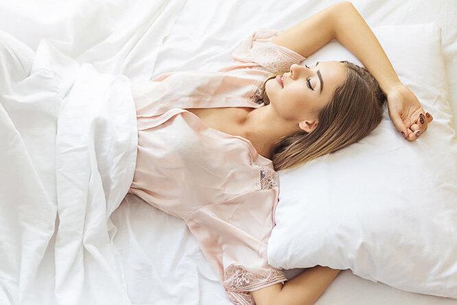 Все нетак! 5 популярных мифов оночном отдыхе