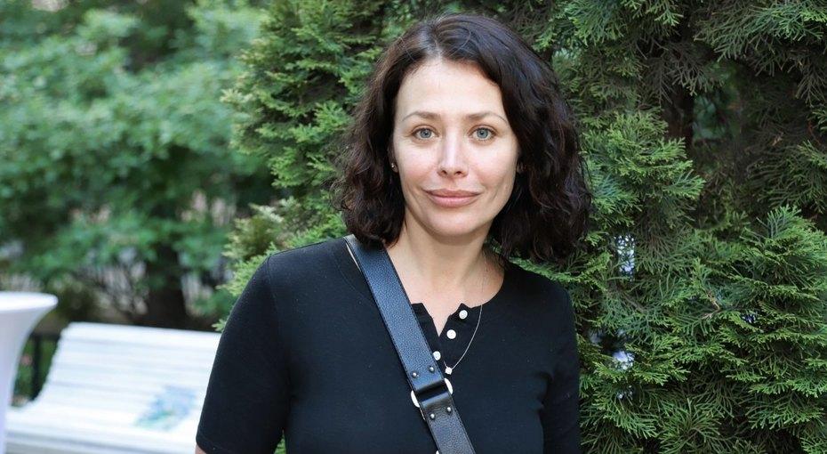 «Всю жизнь был комплекс губошлепа»: Екатерина Волкова доказала, что не«накачивала» губы