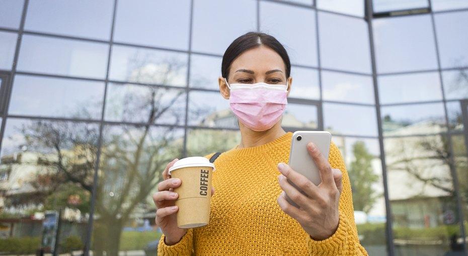 Как защищаться отвирусов правильно?