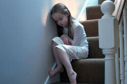 8 способов помочь ребенку изтоксичной семьи