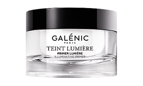 TEINT LUMIERE, GALENIC