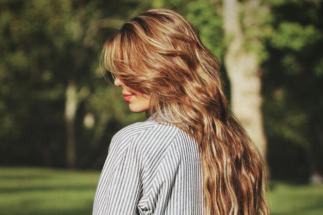 Почему волосы так быстро становятся жирными