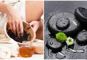 9 салонных spa-процедур, которые можно запросто сделать дома