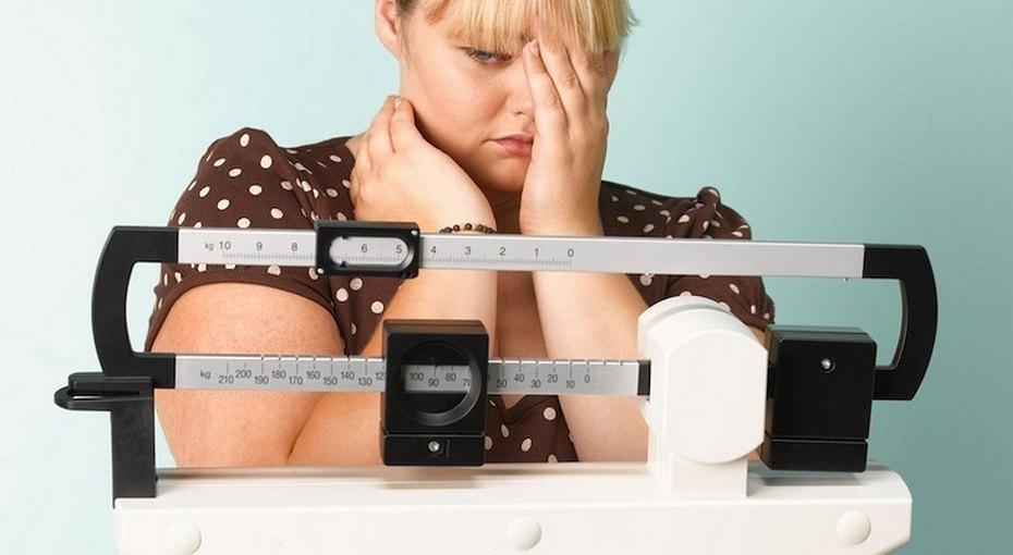 худеем без диет мвд