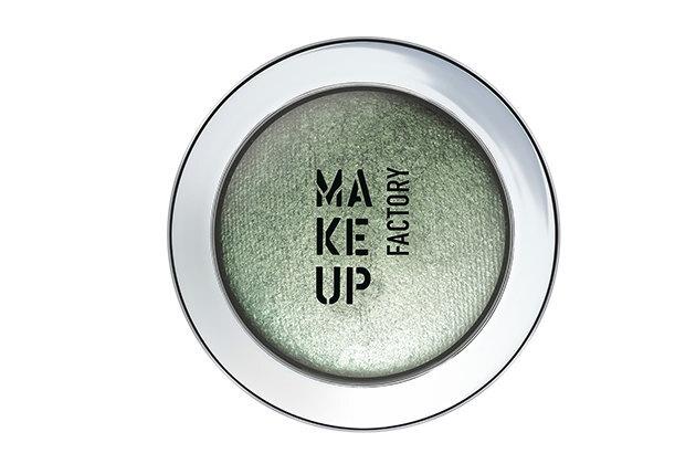 Тени Make Up Factory – Baked Eye Shadow – 780 руб.