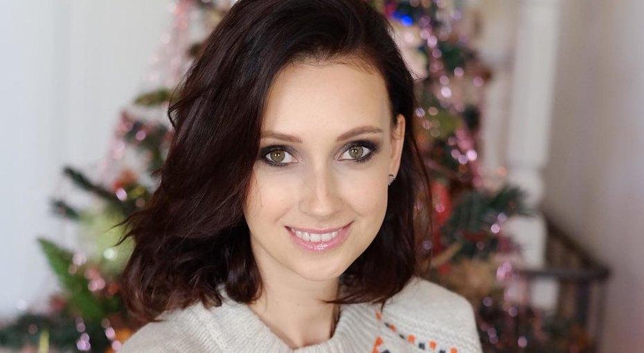 Актриса Анастасия Цветаева станет мамой втретий раз