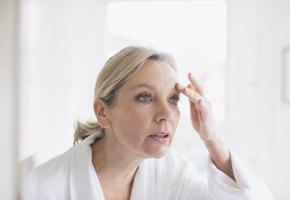Тест: узнайте, как ваша кожа перенесет карантин (и как повысить ее иммунитет)?